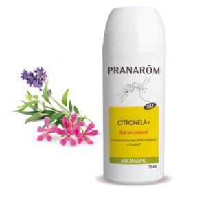 pranarom-aromapic-roll-on-citronela-plus-75-ml/