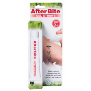AFTER BITE EXTREME GEL