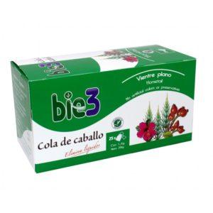 bie3-cola-de-caballo-25-filtros/