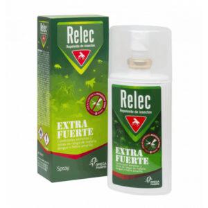elec-extra-fuerte-spray-75-ml