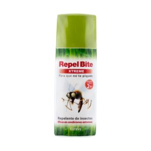 repel-bite-xtreme-repelente-de-insectos-100ml