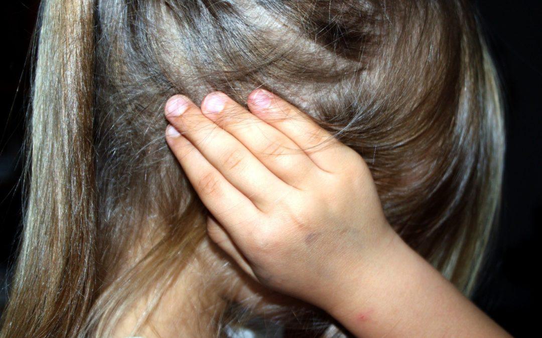 Otitis externa aguda: Por qué aparece y cómo se trata.