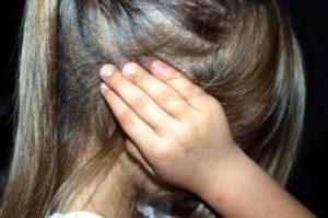 Otitis externa tratamiento prevencion