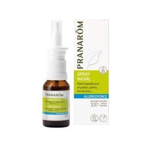pranarom-allergoforce-spray-nasal