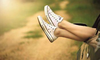 Remedios para la mala circulación de las piernas